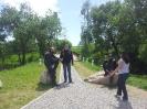 Atminimo žiedas 2012_1