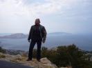 Kelionė į Graikiją_30