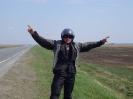 Kelionė į Mongoliją 2009_13