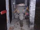 Kelionė į Mongoliją 2009_17