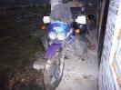 Kelionė į Mongoliją 2009_18