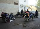 Kelionė į Mongoliją 2009_1