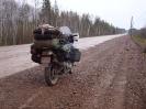 Kelionė į Mongoliją 2009_24