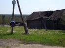 Kelionė į Mongoliją 2009_7