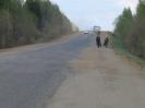 Kelionė į Mongoliją 2009_8