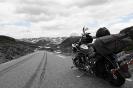 Kelionė į Norvegiją_3