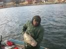 Lapino kelionė į Norvegiją 2009_15
