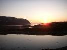 Lapino kelionė į Norvegiją 2009_16