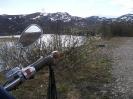 Lapino kelionė į Norvegiją 2009_18