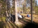 Lapino kelionė į Norvegiją 2009_19