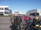 Lapino kelionė į Norvegiją 2009_2
