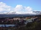 Kelionė į šiaurinę Skandinaviją_4