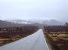 Kelionė į šiaurinę Skandinaviją_8