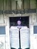 Kelionė į Sturgis 2009