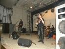 Klubnamio atidarymas 2010_24