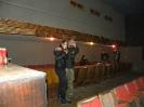 Klubnamio atidarymas 2010_28