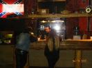 Klubnamio atidarymas 2010_2
