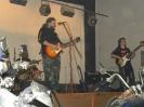 Klubnamio atidarymas 2010_30