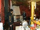 Klubnamio atidarymas 2010_3