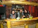 Klubnamio atidarymas 2010_4