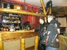 Klubnamio atidarymas 2010_6