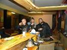 Klubnamio atidarymas 2010_7
