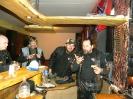 Klubnamio atidarymas 2010_8