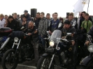 Memel moto rally 2011_11