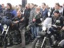 Memel moto rally 2011_15
