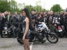 Memel moto rally 2011_18