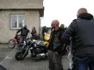 Memel moto rally 2011_1