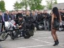 Memel moto rally 2011_20