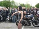 Memel moto rally 2011_22