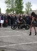 Memel moto rally 2011_26