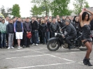 Memel moto rally 2011_27