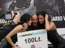 Memel moto rally 2011_30