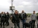 Memel moto rally 2011_5