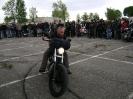 Memel moto rally 2011_7