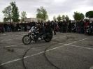 Memel moto rally 2011_8