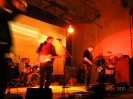 NeGaTyVaS 2010_7