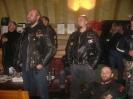 Pas Twinsus 2012_30