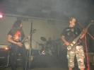Samogitian MC gimtadienis 2012_17