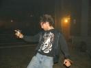 Samogitian MC gimtadienis 2012_26