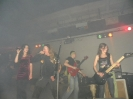 Samogitian MC gimtadienis 2012_27