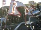 Samogitian MC sezono uždarymas 2011_10