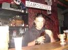 Samogitian MC sezono uždarymas 2011_19