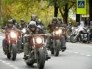 Žemaitijos sezono uždarymas 2012_8