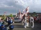 Žemaitiu tautuos veinibes deina 2011_21