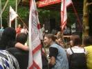 Žemaitiu tautuos veinibes deina 2011_28