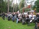 Žemaitiu tautuos veinibes deina 2011_30